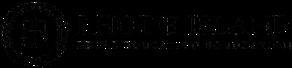 Rhode Island Legal Education Foundation